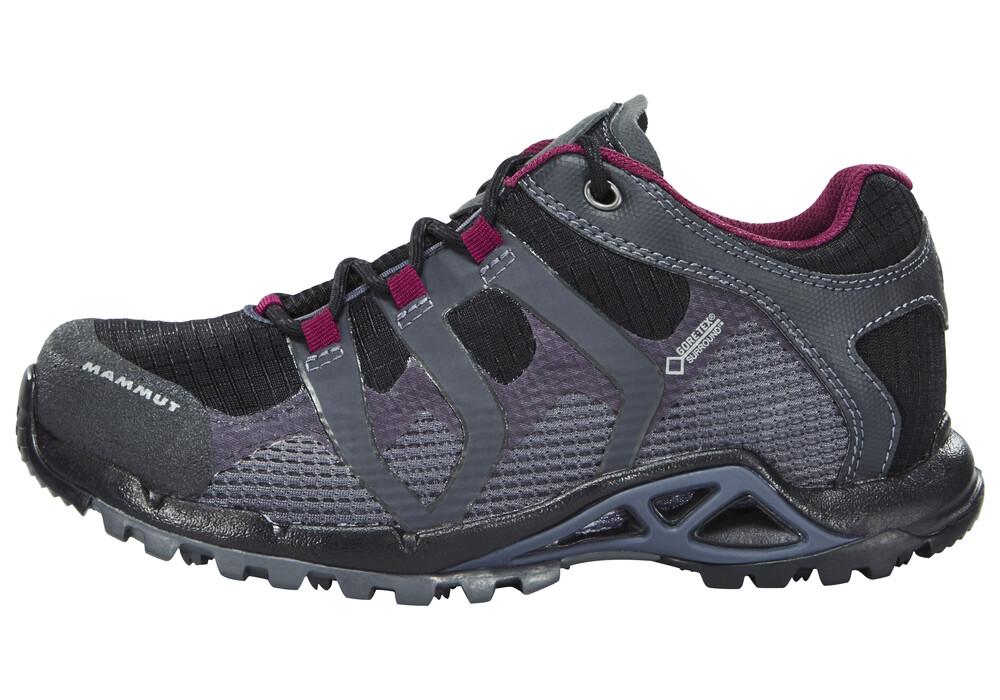 Shopping Product  Q Women S Low Hiking Shoes